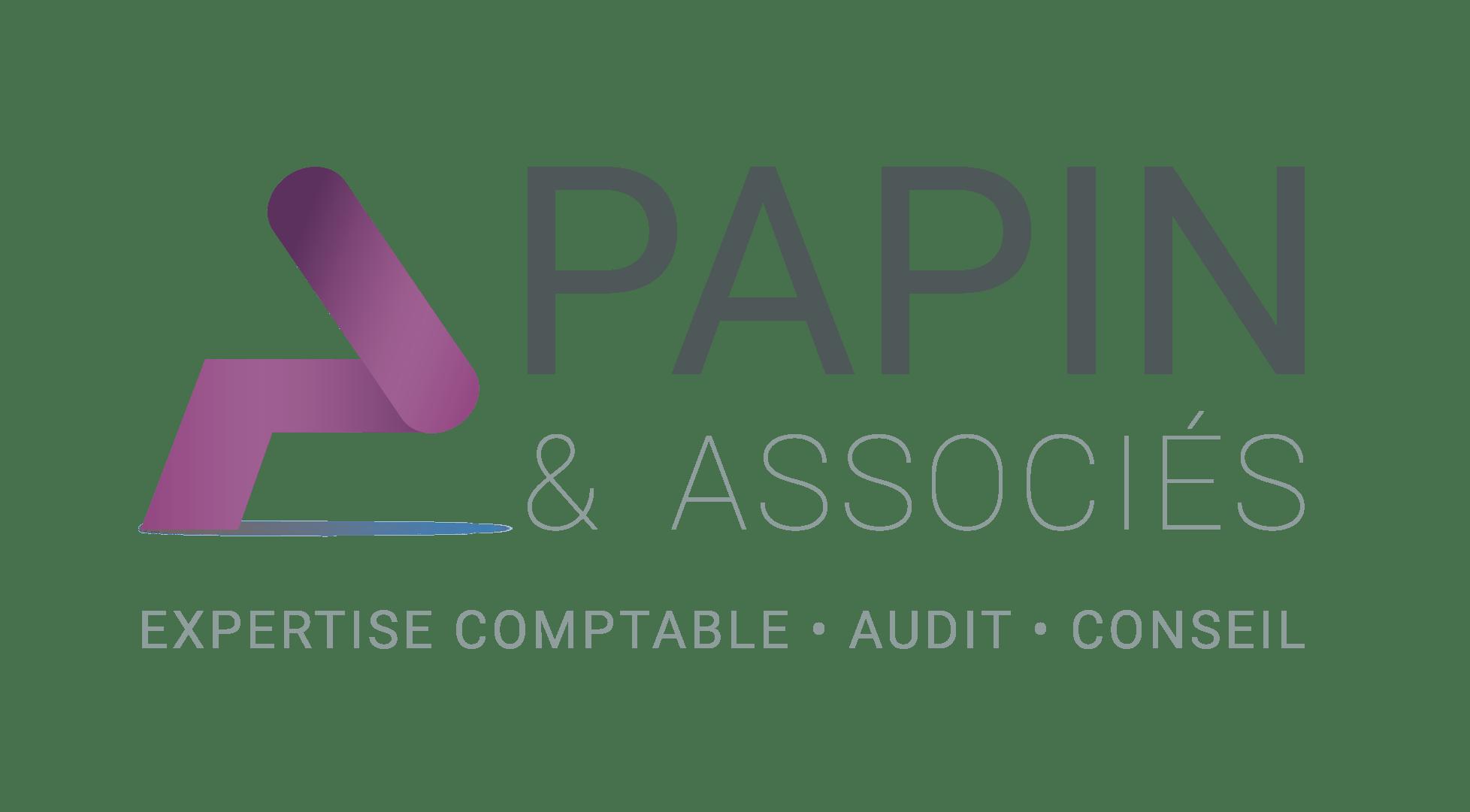 PAPIN & ASSOCIÉS
